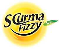 SCurma Fizzy New