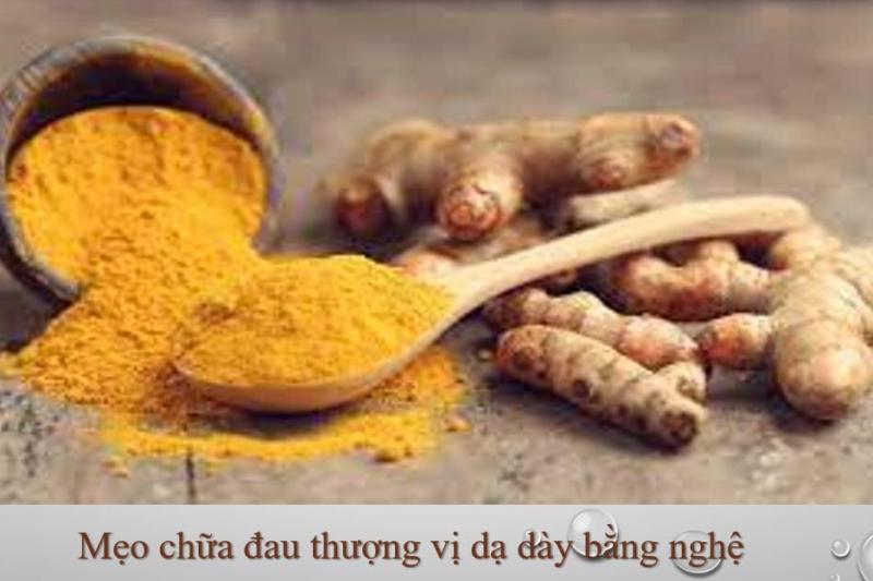 meo-chua-dau-thuong-vi-da-day