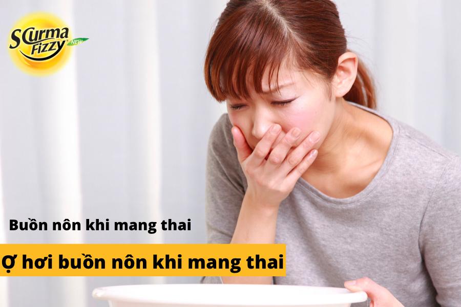 o-hoi-buon-non-khi-mang-thai-2