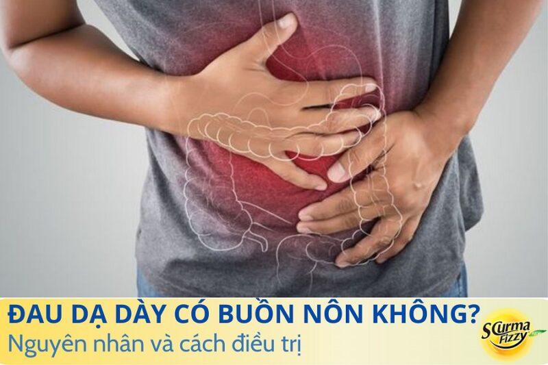 dau-da-day-co-buon-non-khong