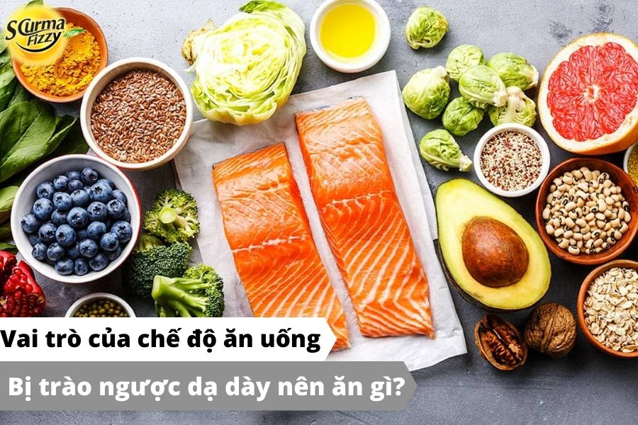 bi-trao-nguoc-da-day-nen-an-gi-4