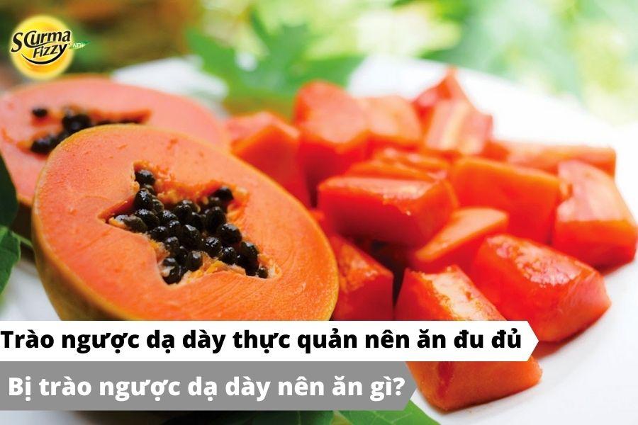bi-trao-nguoc-da-day-nen-an-gi-6