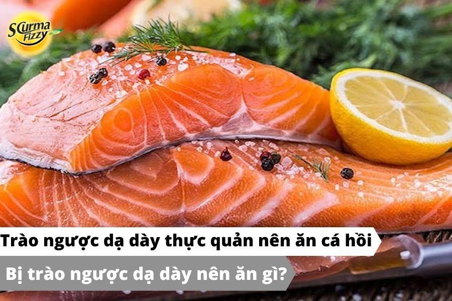 bi-trao-nguoc-da-day-nen-an-gi-7