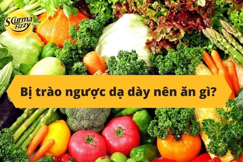 bi-trao-nguoc-da-day-nen-an-gi-avt