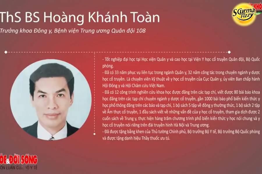 bs-hoang-khanh-toan-chia-se-dau-da-day-kieng-gi