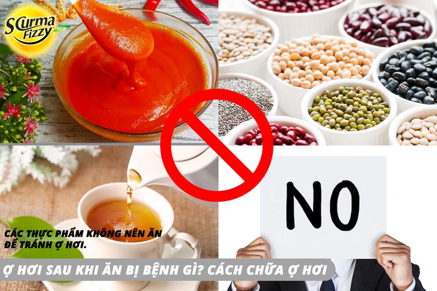 cac-thuc-pham-kkhong-nen-an-khi-o-hoi