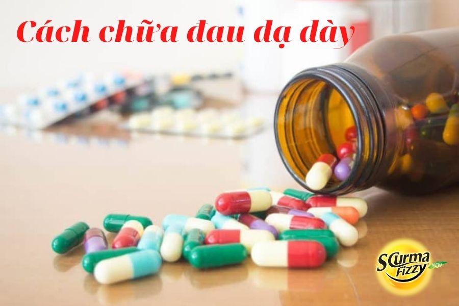 cach-chua-dau-da-day
