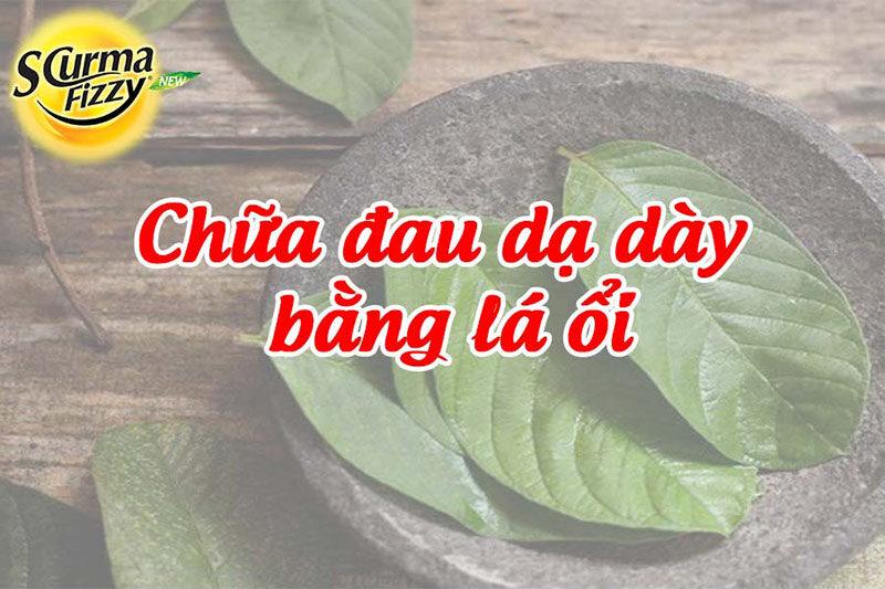 chua-dau-da-day-bang-la-oi