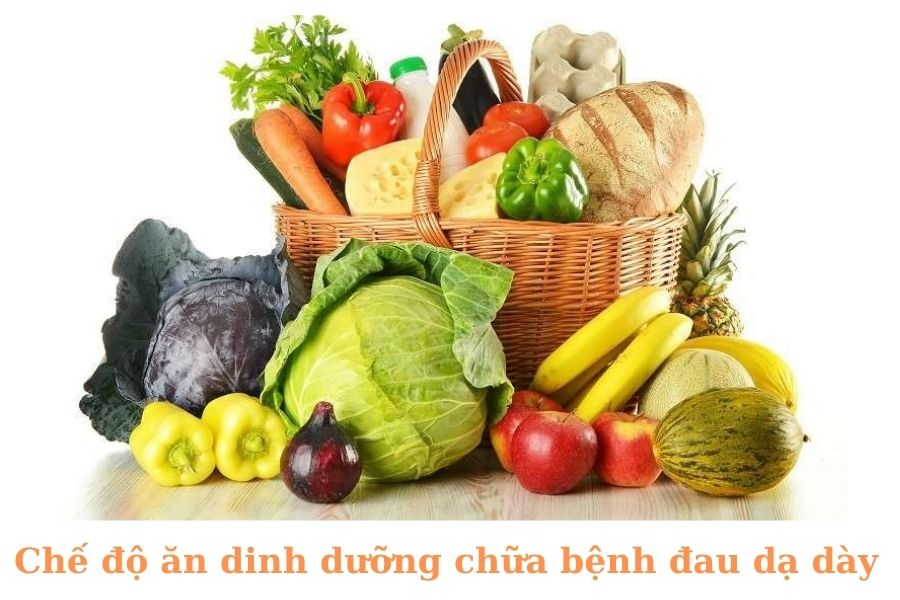 che-do-an-dinh-duong