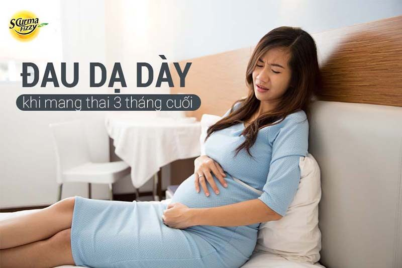dau-da-day-khi-mang-thai-3-thang-cuoi-avt