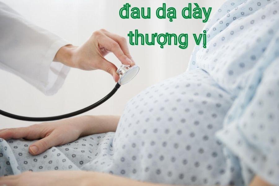 dau-da-day-thuong-vi