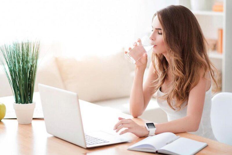 Duy trì 5 thói quen sinh hoạt này giúp bao người thoát khỏi đau dạ dày