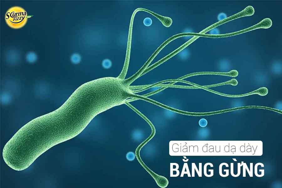giam-dau-da-day-bang-gung