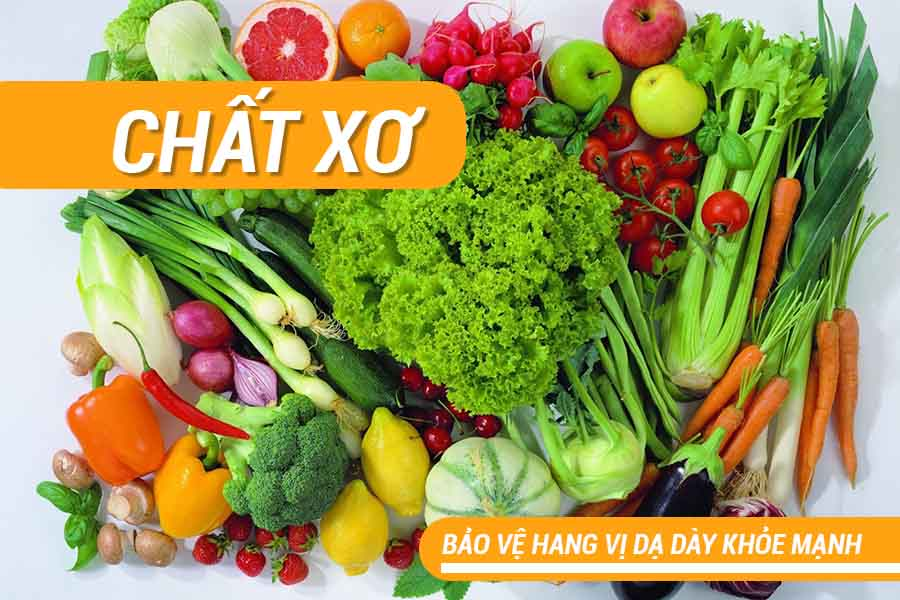 hang-vi-da-day-4
