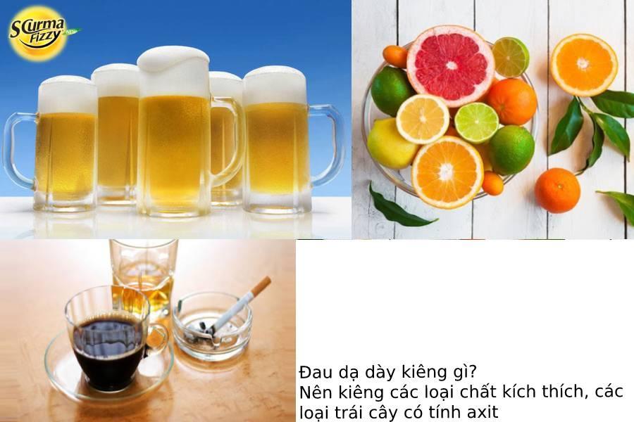 kieng-chat-kich-thich-trai-cay-axit-trong-viec-dau-da-day-kieng-gi