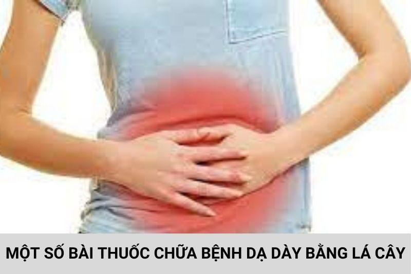 mot-so-bai-thuoc-chua-benh-da-day-bang-la-cay