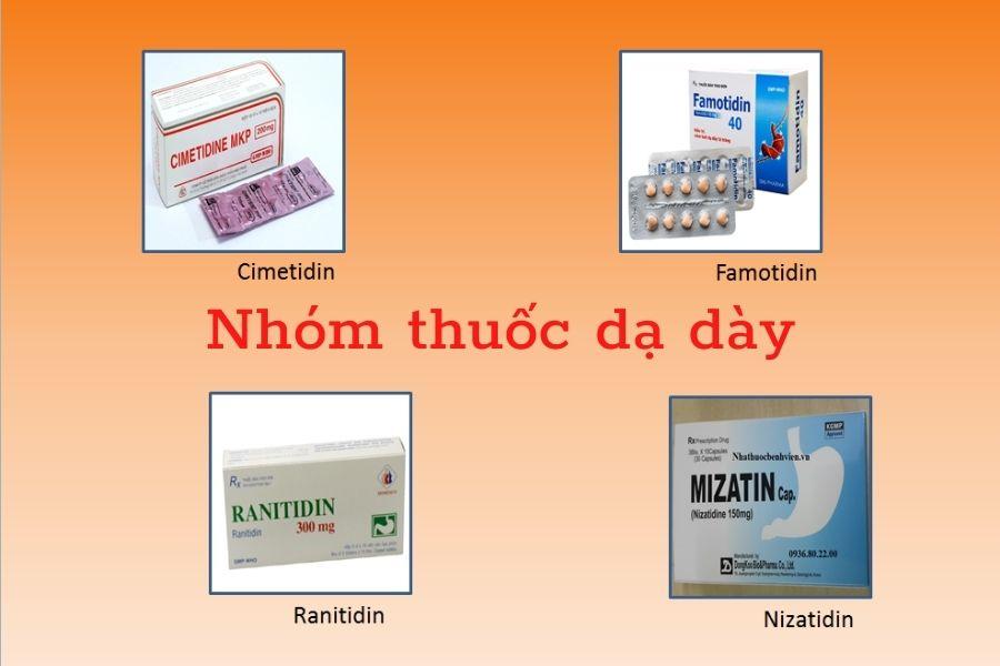 nhom-thuoc-da-day