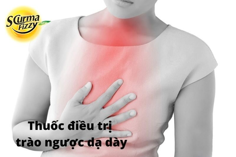 thuoc-dieu-tri-trao-nguoc-da-day