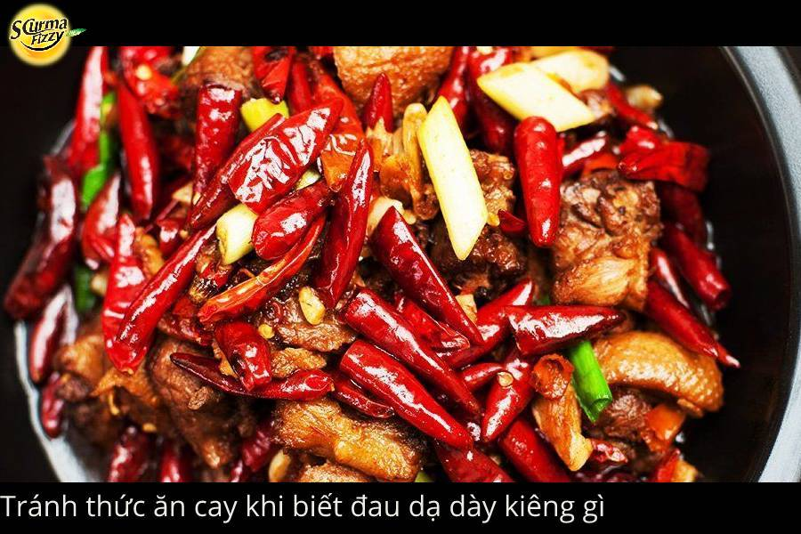 tranh-thuc-an-cay-khi-biet-dau-da-day-kieng-gi