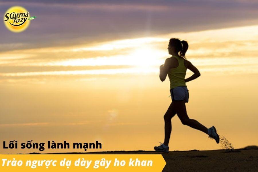 Trao-nguoc-da-day-gay-ho-khan