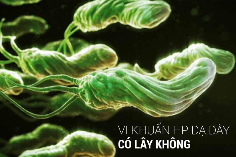 vi-khuan-hp-da-day-co-lay-khong-avt