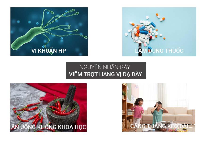 viem-chot-hang-vi-da-day2