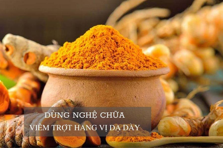 viem-chot-hang-vi-da-day5