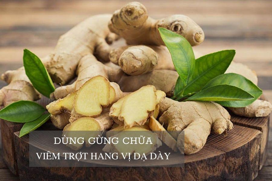 viem-chot-hang-vi-da-day6