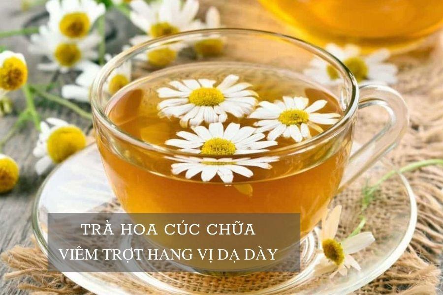 viem-chot-hang-vi-da-day9