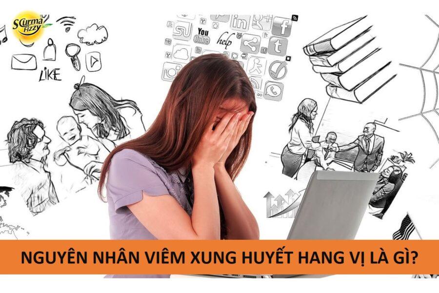 viem-xung-huyet-hang-vi-4