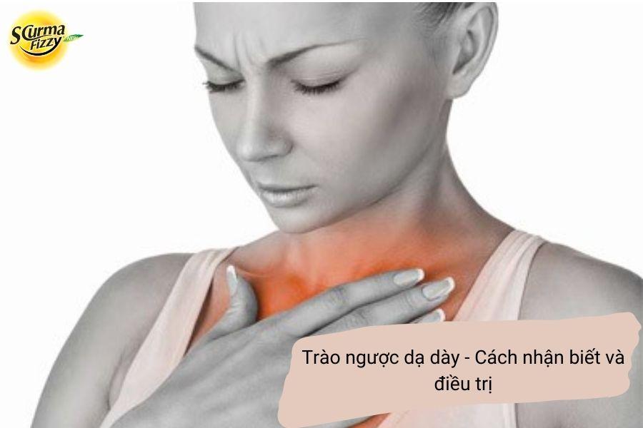 trao-nguoc-da-day-cach-nhan-biet-va-dieu-tri (3)