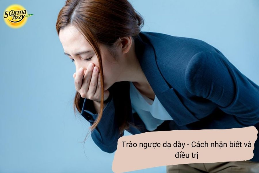 trao-nguoc-da-day-cach-nhan-biet-va-dieu-tri (6)