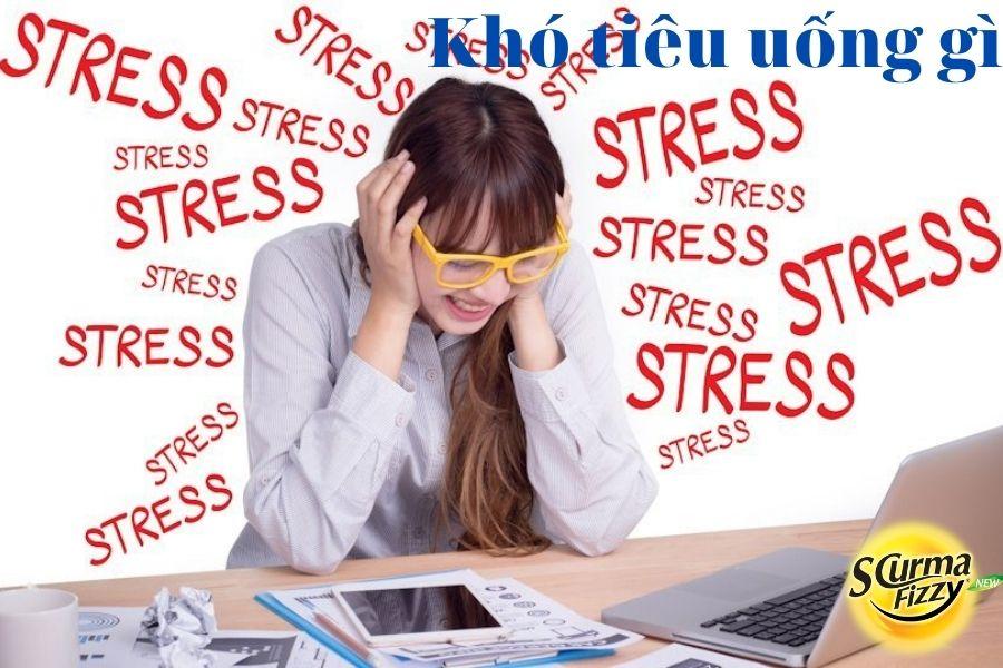 Bi-kho-tieu-nen-uong-gì-cho-khoi