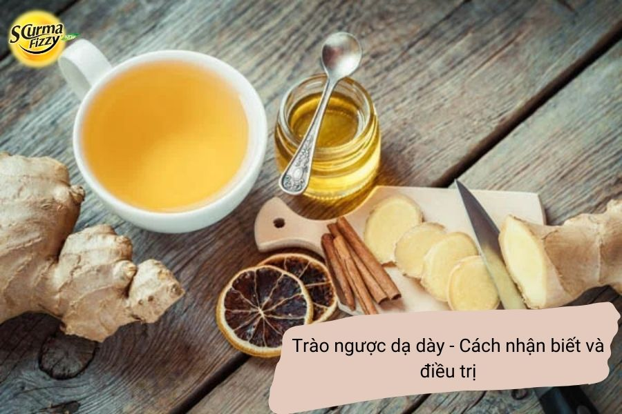 trao-nguoc-da-day-cach-nhan-biet-va-dieu-tri (7)