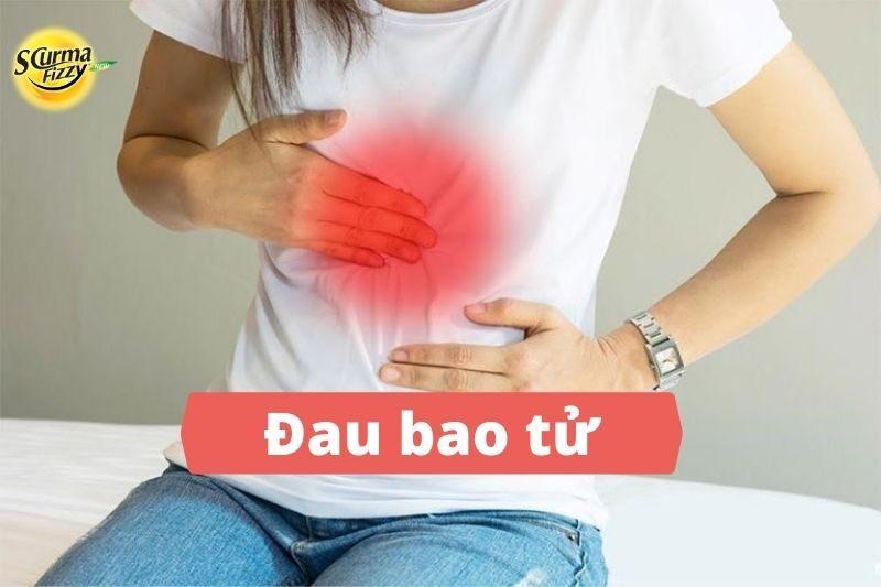 dau-bao-tu