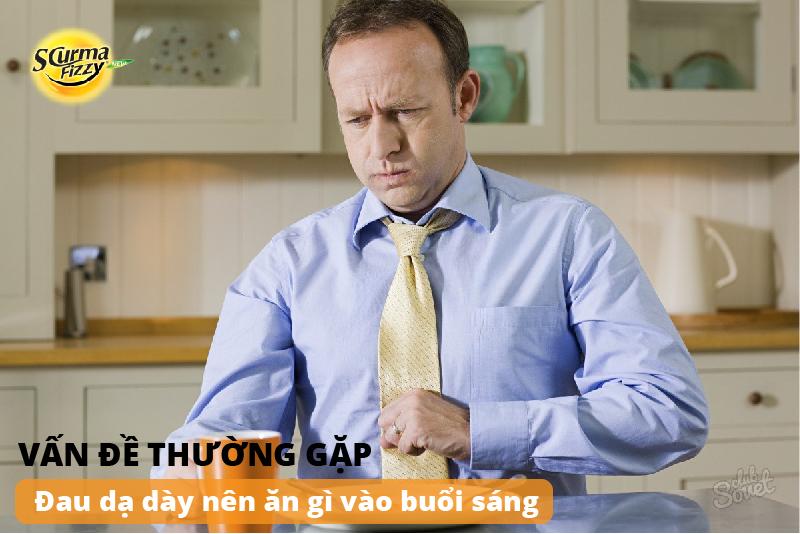 Dau-da-day-nen-an-gi-vao-buoi-sang-16