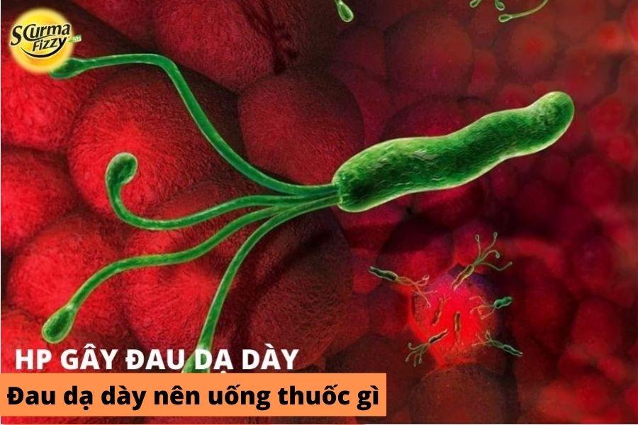 dau-da-day-nen-uong-thuoc-gi-2