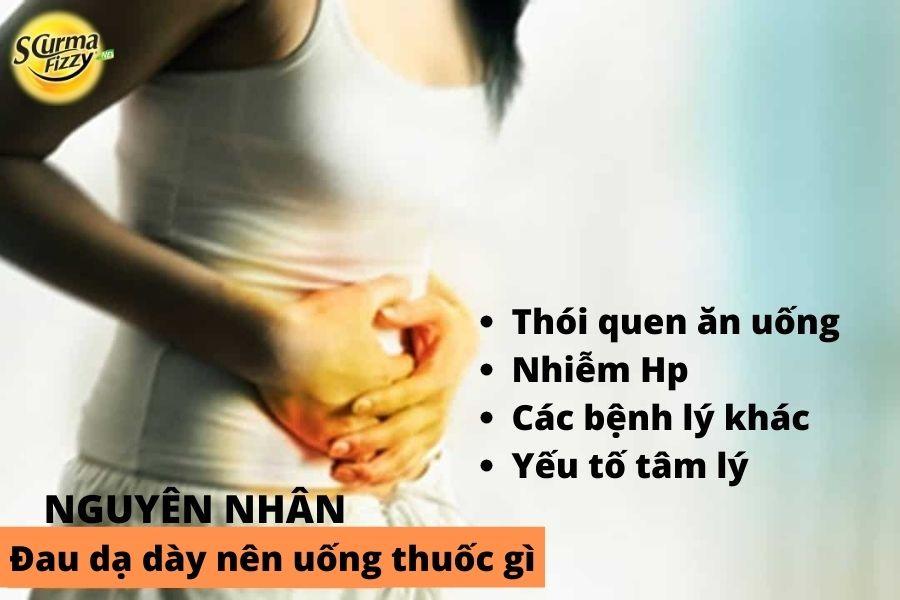 dau-da-day-nen-uong-thuoc-gi-4