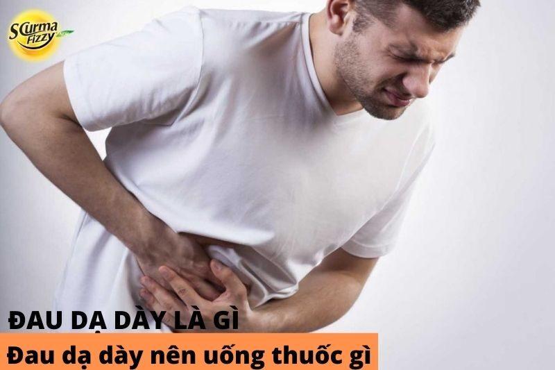 dau-da-day-nen-uong-thuoc-gi-7