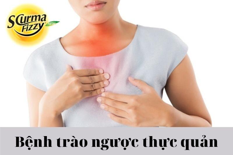 benh-trao-nguoc-thuc-quan-1.pnj