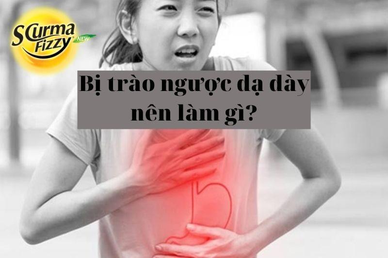 bi-trao-nguoc-da-day-nen-lam-gi-avat