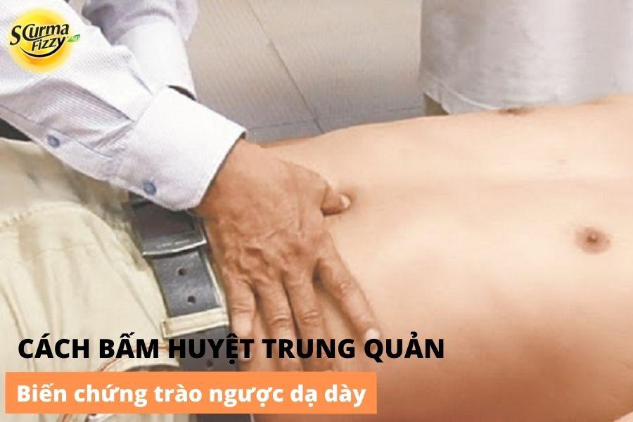 bien-chung-trao-nguoc-da-day-1