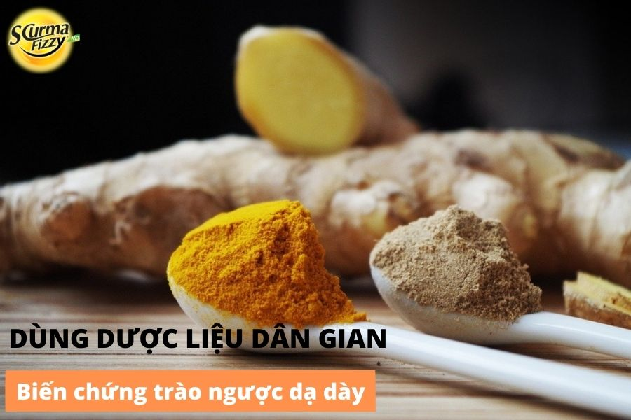 bien-chung-trao-nguoc-da-day-2