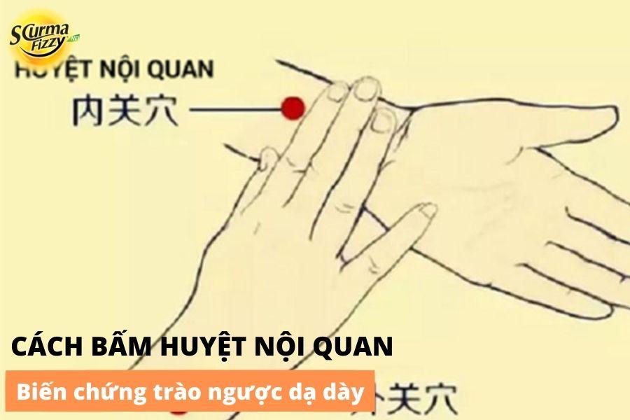 bien-chung-trao-nguoc-da-day-3