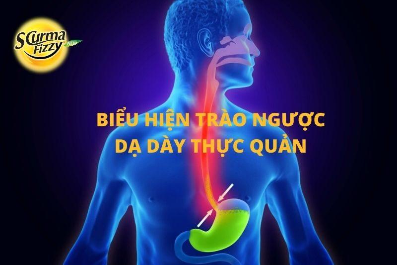 bieu-hien-trao-nguoc-da-day-thuc-quan