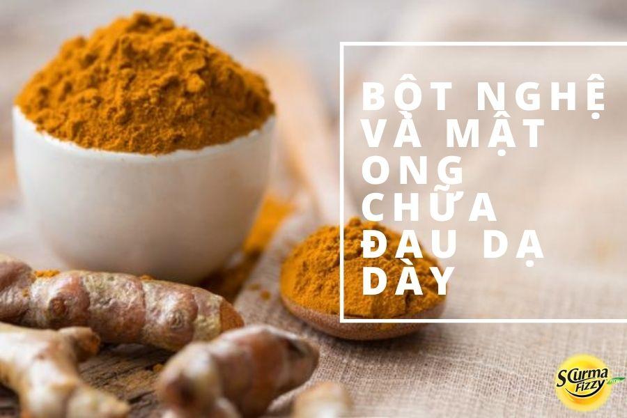 bot-nghe-va-mat-ong-chua-dau-da-day-1