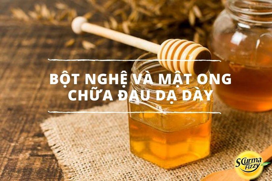 bot-nghe-va-mat-ong-chua-dau-da-day-11