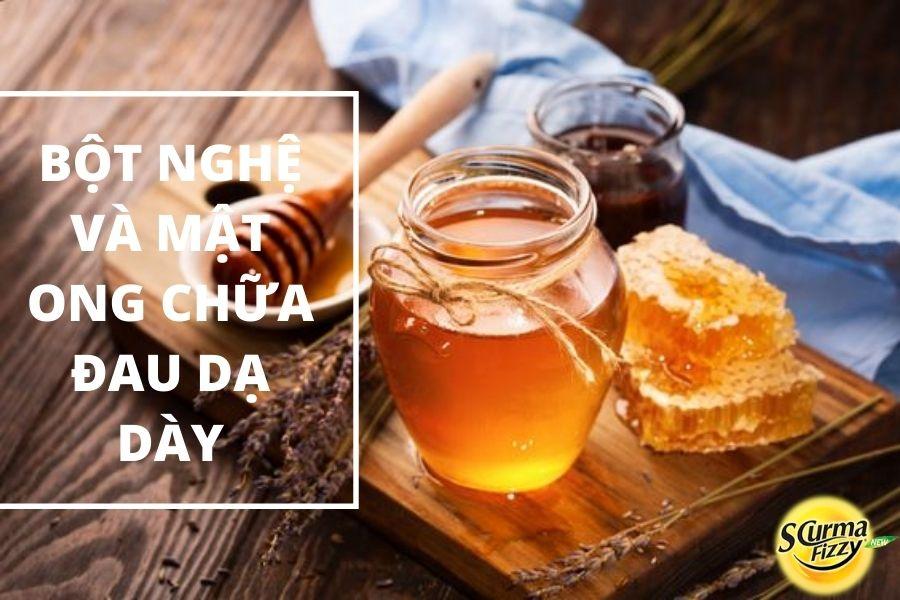 bot-nghe-va-mat-ong-chua-dau-da-day-2