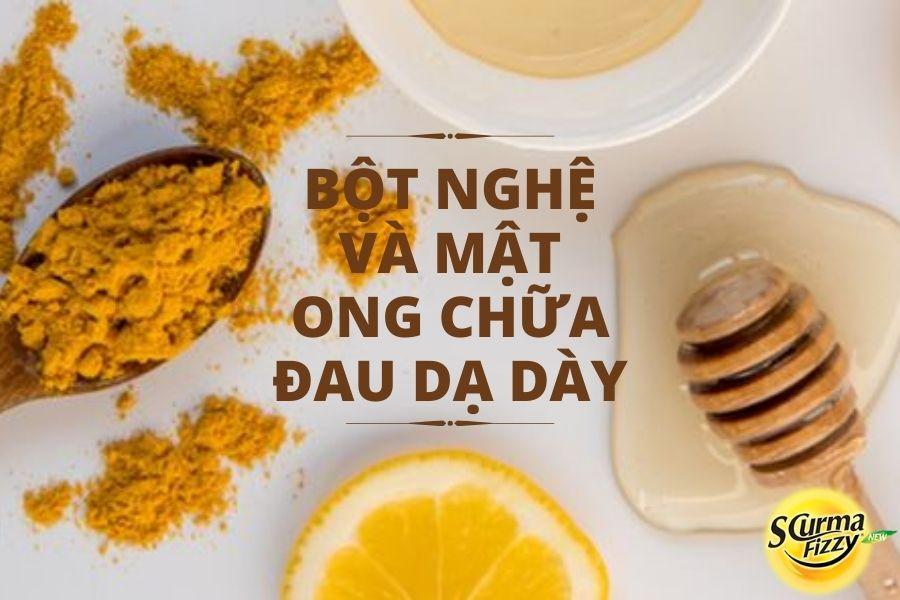 bot-nghe-va-mat-ong-chua-dau-da-day-3