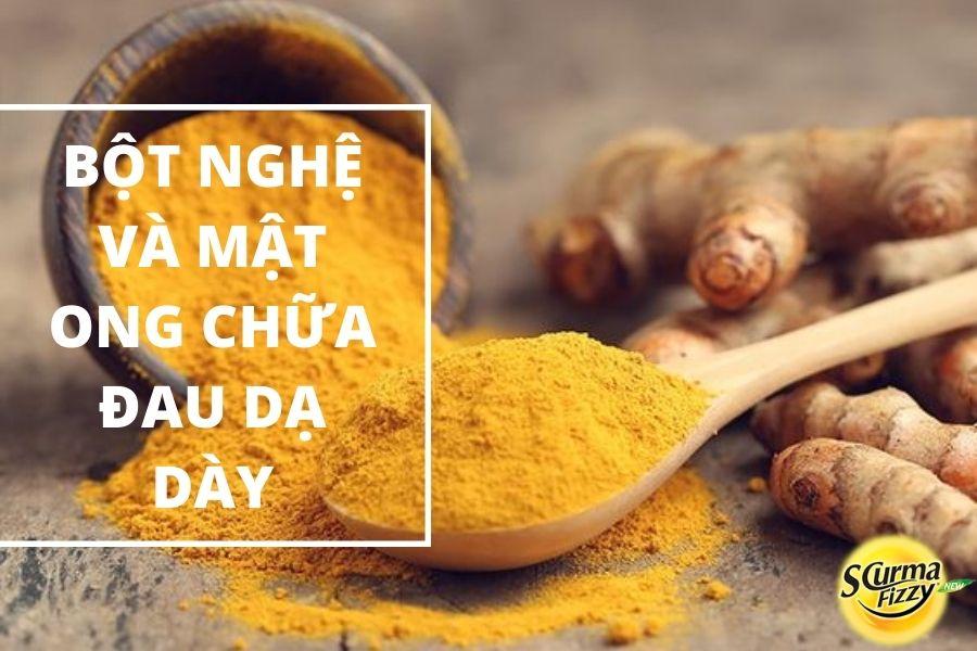 bot-nghe-va-mat-ong-chua-dau-da-day-4